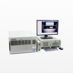 IC Test System QT-7100